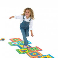 Physical Development Skills Educational Toys Planet