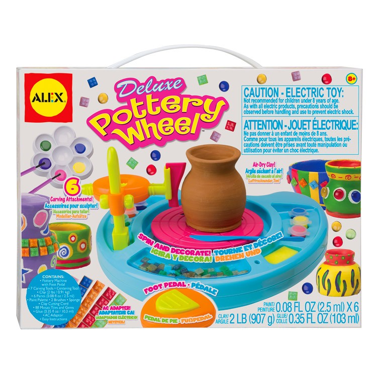cool christmas toys for 10 year old girls