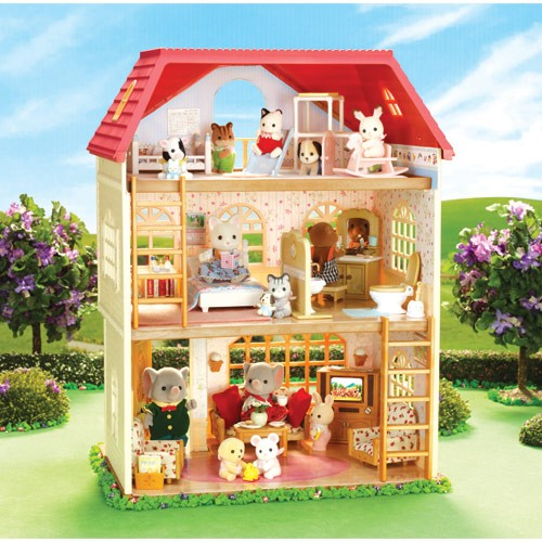 outdoor kitchen cart with Calico Critters Oakwood Home on Calico Critters Oakwood Home in addition S555048 moreover F10495 furthermore Types Of Range Hoods moreover Home Zone LED Motion Sensor Security Light product 100354462.