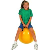 Jump Ball - 18 Inches Hopping Ball