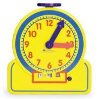Primary Time Teacher Junior Learning Clock