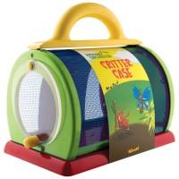 Critter Case Bug House