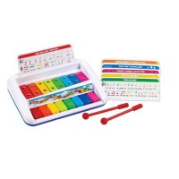 Children Xylopiano Musical Toy