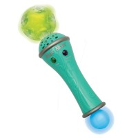Magic Moves Electronic Wand Active Play Toy