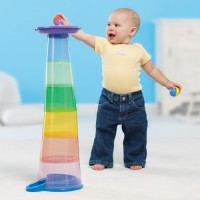 Toys For 0 12 Months Educational Toys For Babies