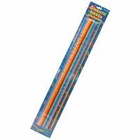 Gymnastic Ribbon Stick for Kids