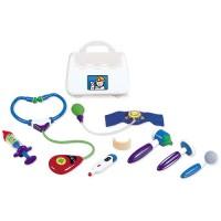 Kids Little Doctor Kit