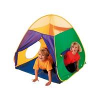 Mega Play Tent