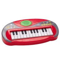 Mini Electric Piano