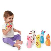 Toys for 12 to 24 Month Olds
