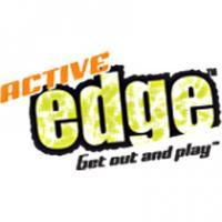 Active Edge