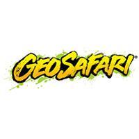 GeoSafari