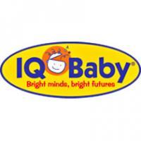 IQ Baby