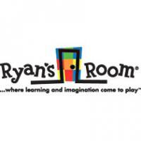 Ryan's Room