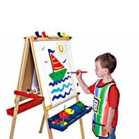 arts crafts educational toys planet. Black Bedroom Furniture Sets. Home Design Ideas