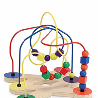 Toys that develop fine motor skills educational toys planet Fine motor development toys