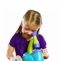 Educational Toys for 5 Year Old Children - Educational ...