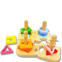 Toys that develop fine motor skills educational toys planet for Toys to improve motor skills