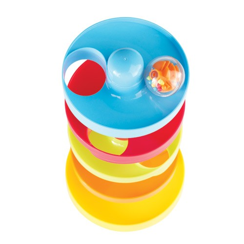 Ball Drop Toy : Busy ball drop baby activity toy educational toys planet