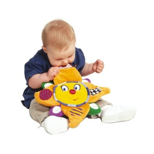 Baby Musical Toys : Sunshine symphony baby musical toy educational toys planet