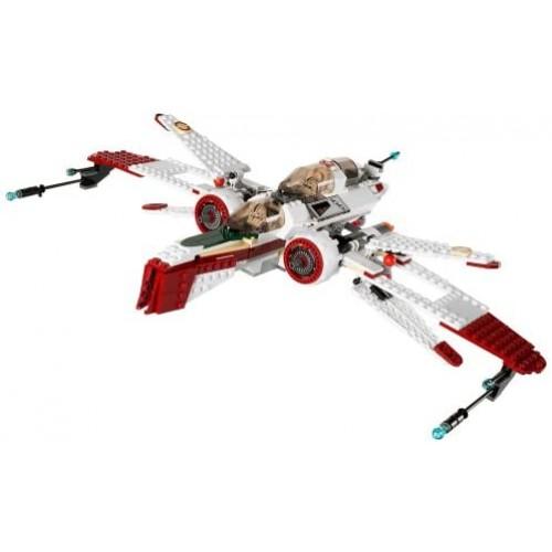Lego Star Wars Arc170