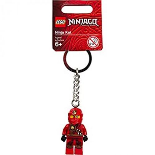 Lego Ninjago Ninja Kai