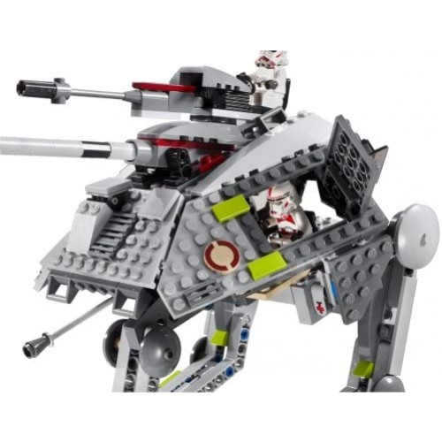 Lego Star Wars Atap