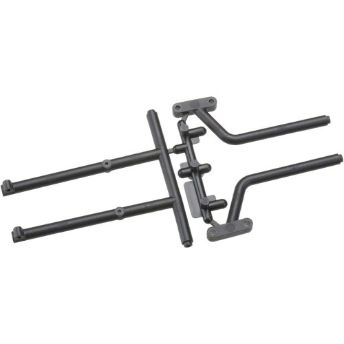 Axial Ax80082 Tube Frame Brace Set