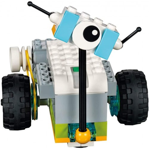 Lego Education Wedo 20 Core Set