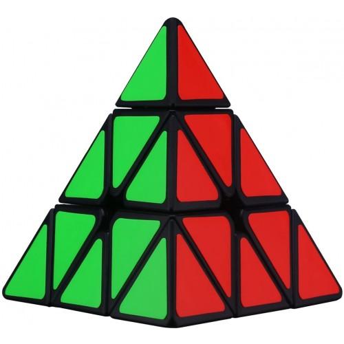 Dreampark Pyramid Speed Cube