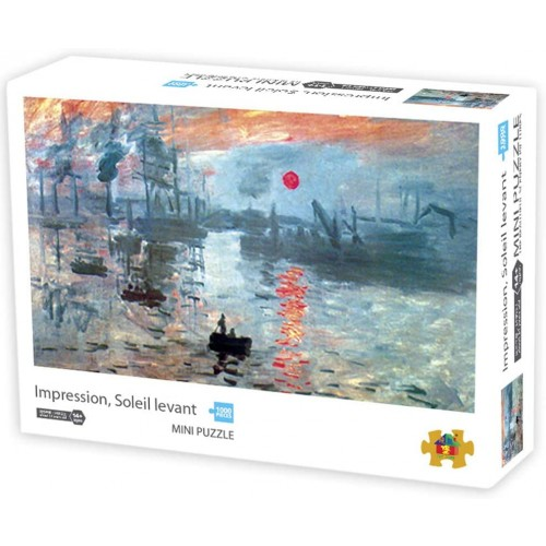 1000 Pieces Jigsaw Puzzles For Adults