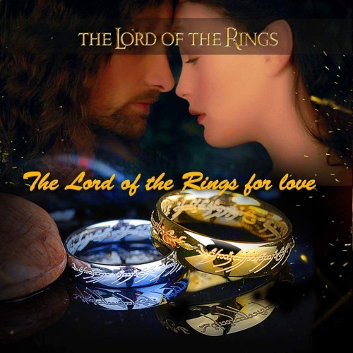 Da Vinci Code Valentines Day Romantic Birthday Gift To Herantique Dark