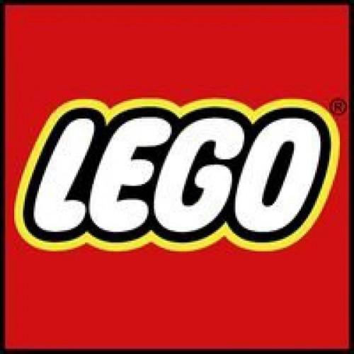 Lego Key Chain Star Wars Darth