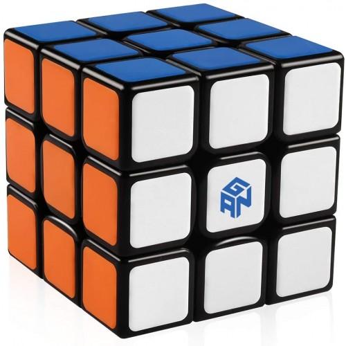 Dfantix Speed Cube 3×3 Gan 3x3x3 Magic Puzzle Toy