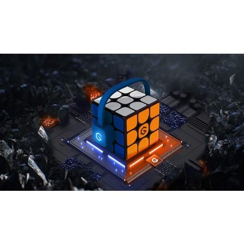 Ai Intelligent Super Smart Cube App Remote Control Professional Magic Magnetic Bluetooth
