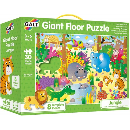 Galt Giant 36 Floor Puzzle