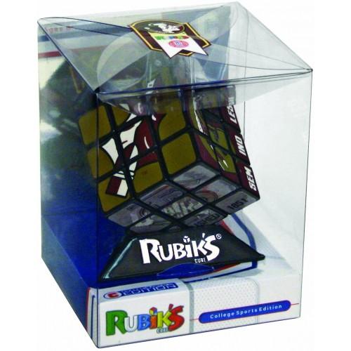 Ncaa Florida State Seminoles Rubiks