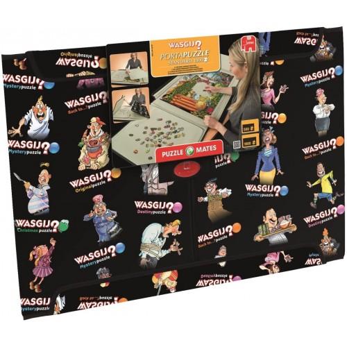 Portapuzzle Standard Wasgij Fr 1000 Puzzle