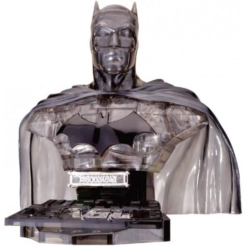 72Piece Jigsaw Puzzle 3D Batman