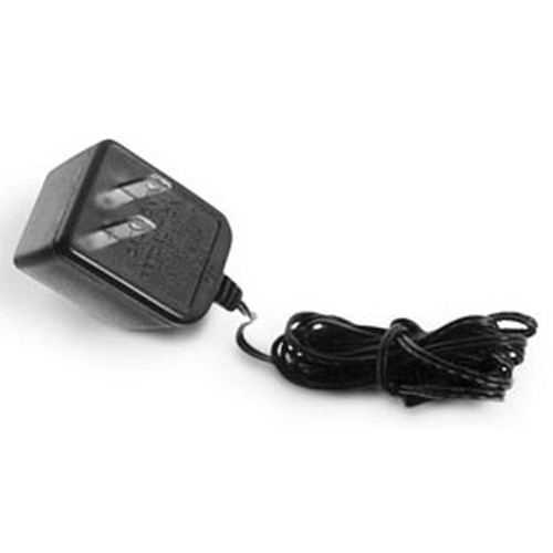AC Adapter – Educational Insights