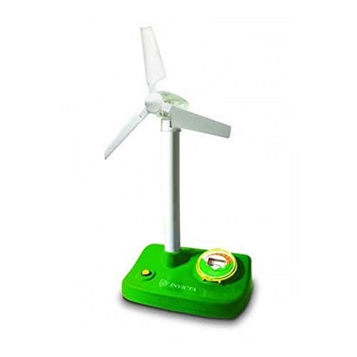 Didax Educational Resources Renewable Energy Kit