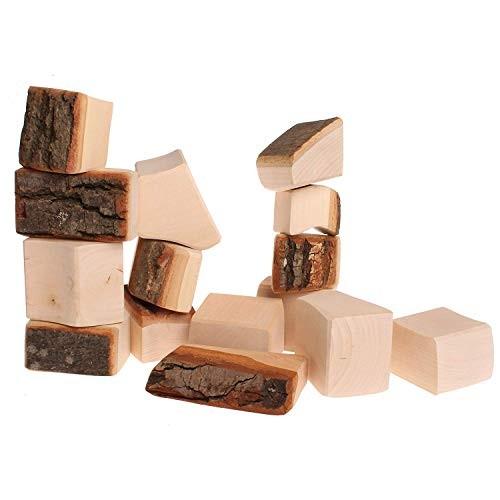 Grimm's Block Set Wooden 1 EA