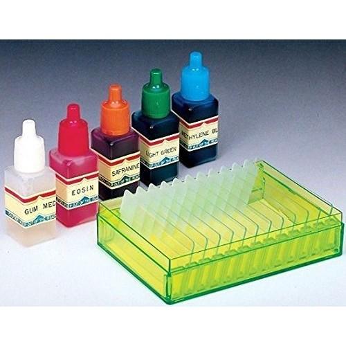 Aldon Corporation Specimen Staining Kit