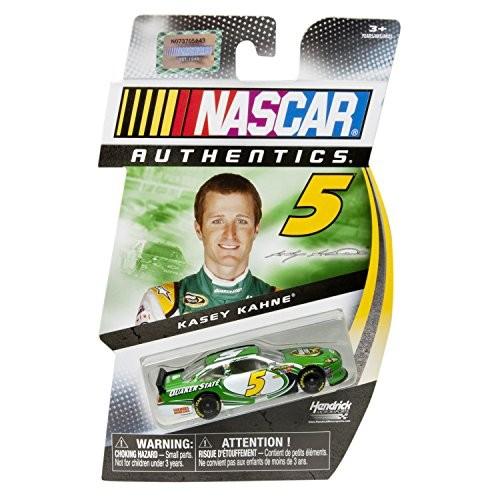 NASCAR 1:64th Collector Car – Chevy Number 5 Quaker – KASEY KAHNE