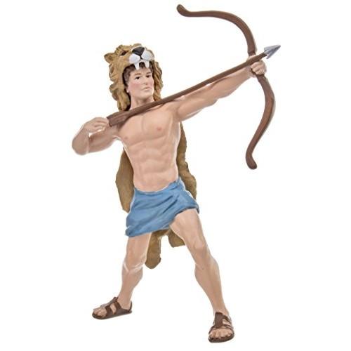 Safari Ltd Mythical Realms Hercules