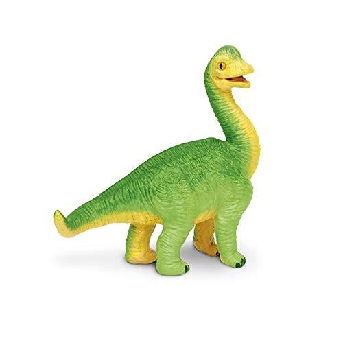 Safari Ltd Wild Brachiosaurus Baby