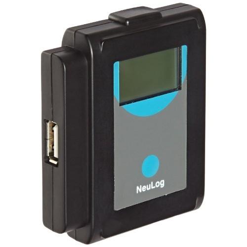 NEULOG Digital Display Module