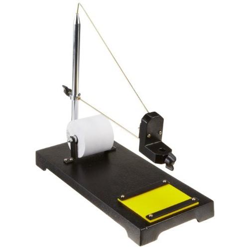 Eisco BG0014 Premium Seismograph Model