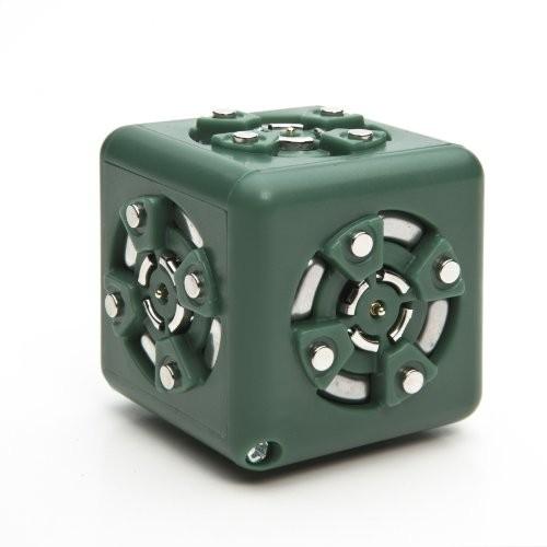 Modular Robotics Blocker Cubelet