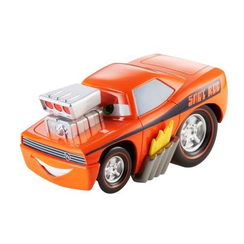 Disney/Pixar Cars Funny Talkers Snot Rod Vehicle
